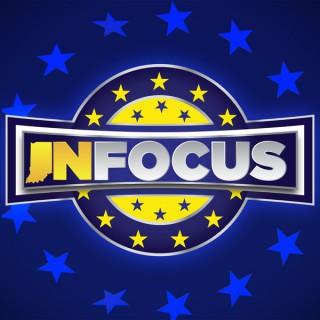 IN Focus: Indiana's Week in Politics