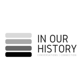 In Our History Podcast