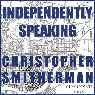 Independently Speaking