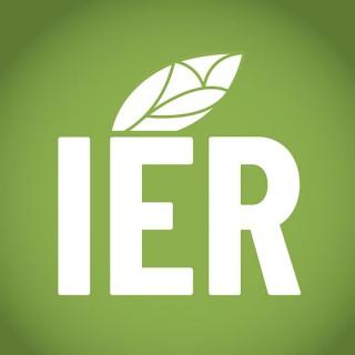Indiana Environmental Reporter
