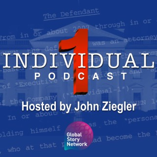 Individual 1 podcast