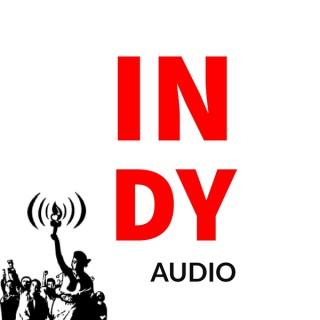 Indy Audio