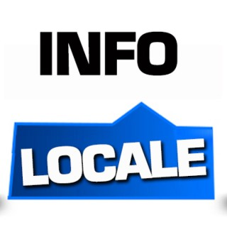 INFORMATION LOCALE