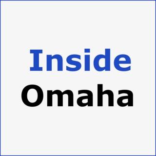 Inside Omaha