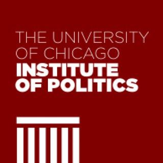 Institute of Politics (audio)