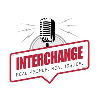 Interchange – WFHB