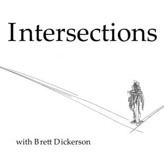 Intersections - Oklahoma