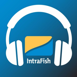 IntraFish Podcast