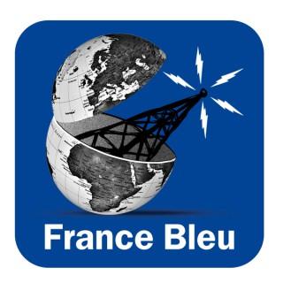 Invité 7h10 FB Picardie