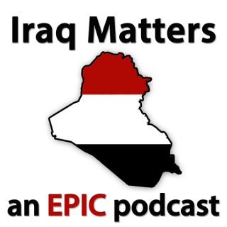 Iraq Matters