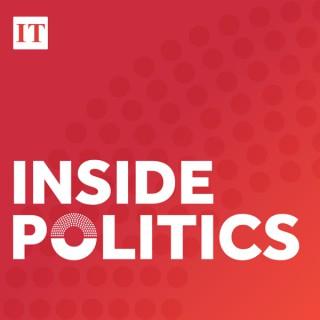 Irish Times Inside Politics
