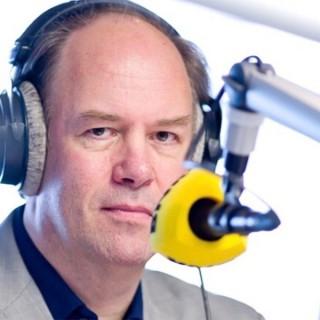 Jaap Jansen   BNR