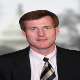 Jamie Dupree - Washington Insider