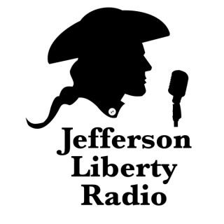 Jefferson Liberty Radio