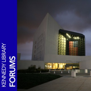 JFK Library Forums