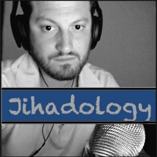 JihadPod