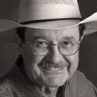 Jim Hightower's Common-Sense Video Commentaries