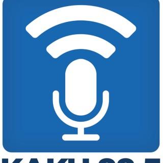 KAKU Radio