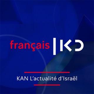 Kan en Français