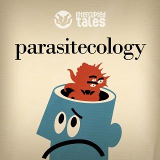 Parasitecology