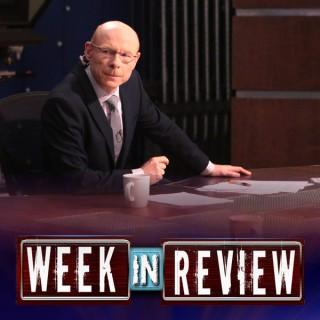 Kansas City Week in Review