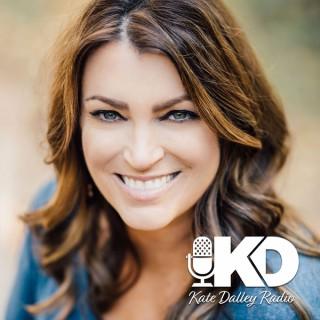 Kate Dalley Radio