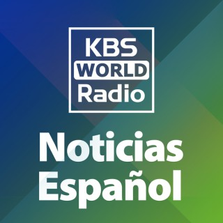 KBS WORLD Radio Noticias