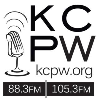 KCPW | Salt Lake City News and Information | 88.3 FM