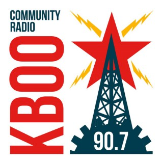 Labor Radio