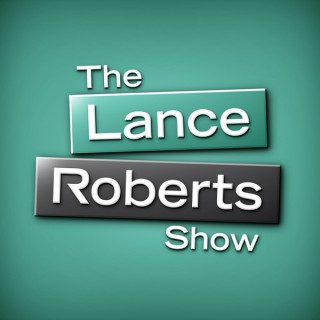Lance Roberts' Real Investment Hour