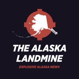 Landmine Radio