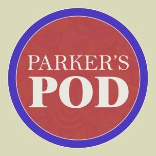 Parker's Pod
