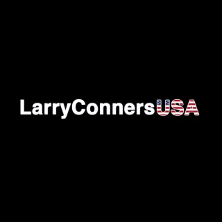 Larry Conners USA
