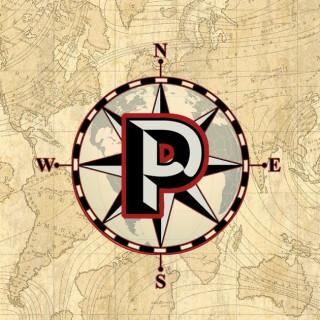 Parkscope Podcasts