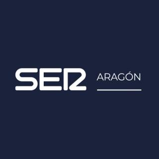 Las noticias de Aragón