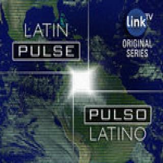 Latin Pulse