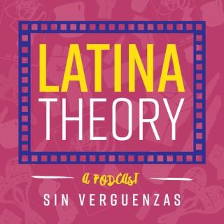 Latina Theory