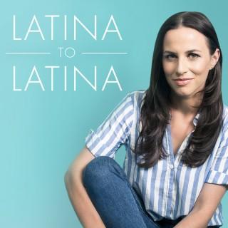 Latina to Latina