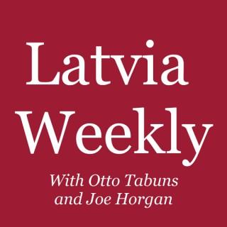 Latvia Weekly