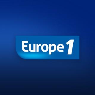 Le débat d'Europe Matin