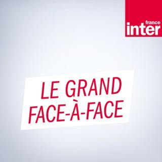 Le Grand Face-à-face