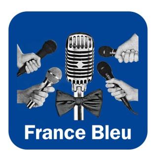 Le journal de France Bleu Belfort Montbéliard
