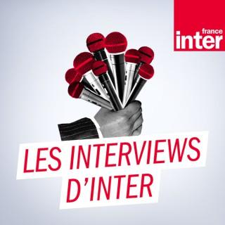 Les interviews d'Inter