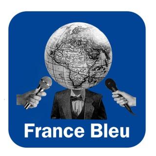 Les journaux de France Bleu Pays d'Auvergne