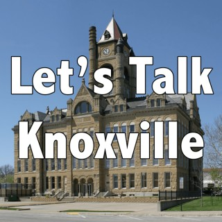 Let's Talk Knoxville