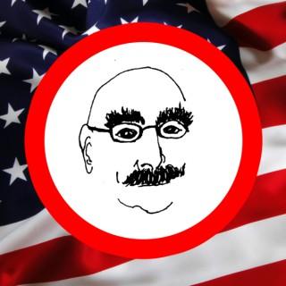 Libertarian Radio - The Bob Zadek Show