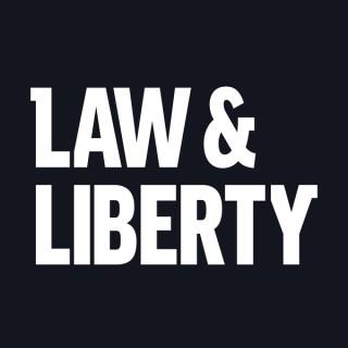 Liberty Law Talk