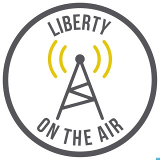 Liberty On The Air