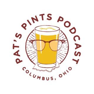 Pat's Pints