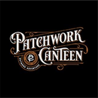 Patchwork Canteen